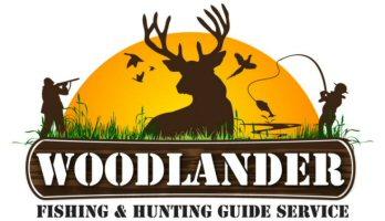 Woodlander Outdoors